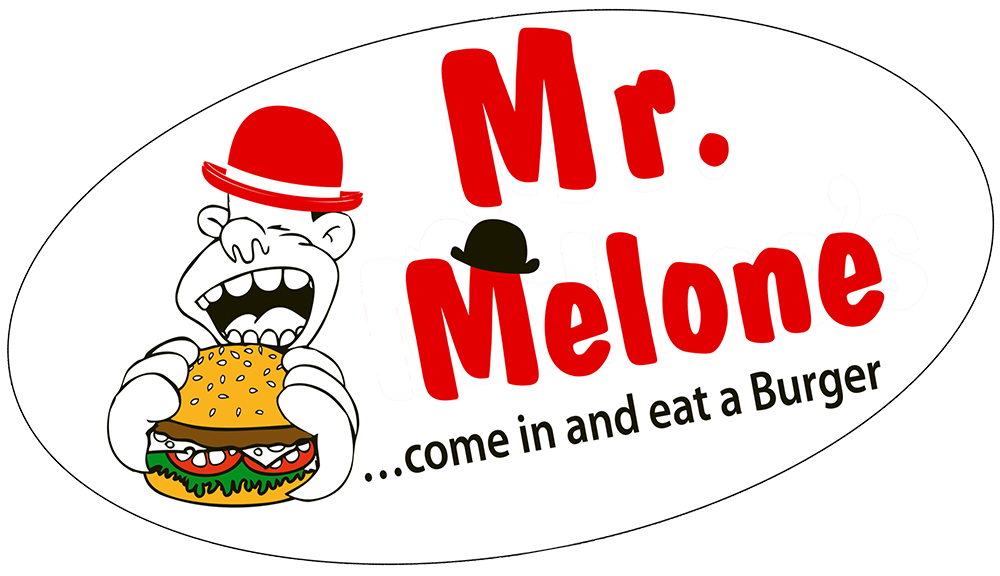 Mr.Melones Farmhouse Herford